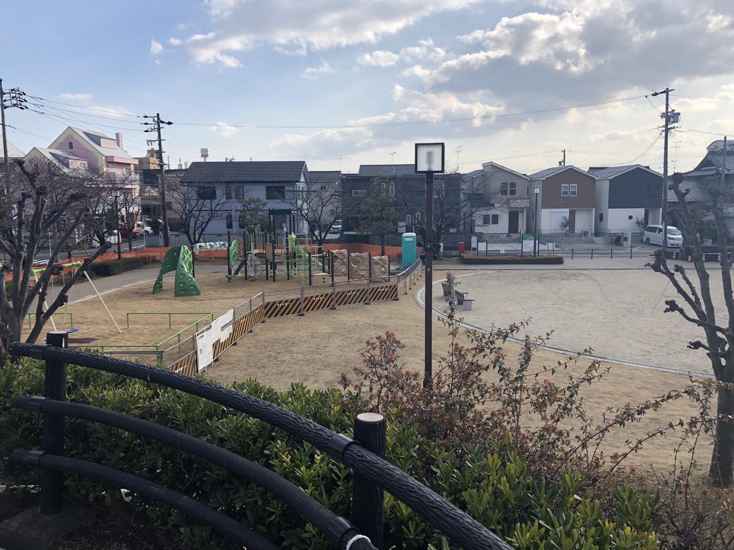 八剣北公園5