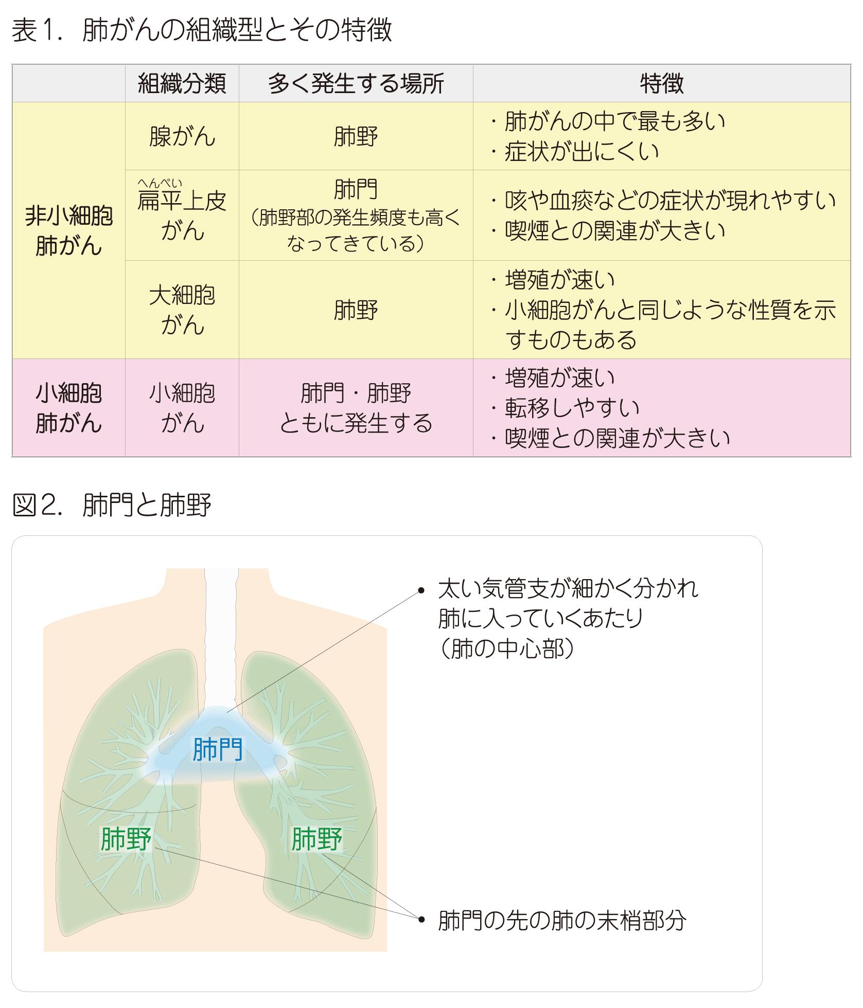 胸 コロナ の 痛み ウイルス