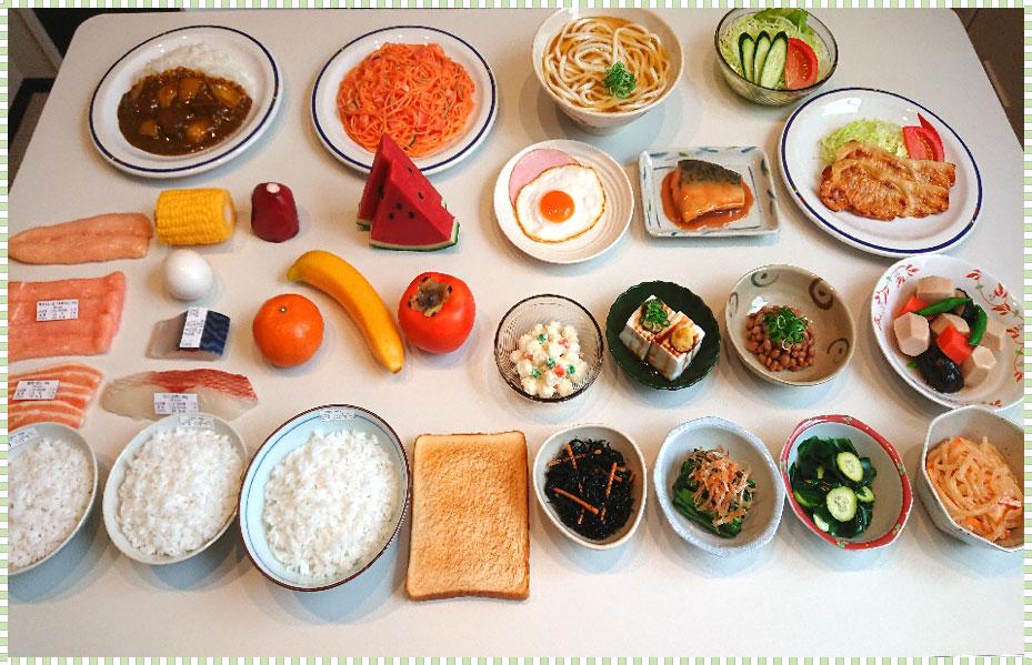 血小板 減少 治療 食事